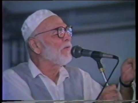 Al-Haajj Muhammad Azam Chishti