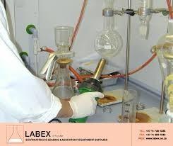 Labex Clinic