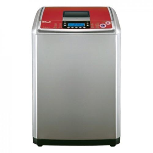 Haier HWM-100-828 Washing Machine
