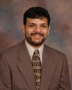 Dr.Noman Siddiqui