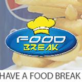 Food Break, Bahadurabad