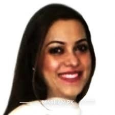 Dr. Anita Kazi
