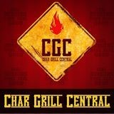 Char Grill Central