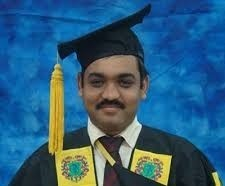 Dr. Atif Masood