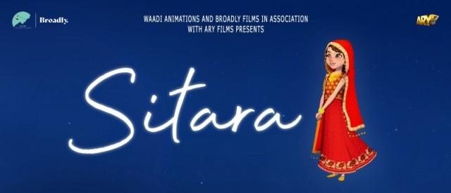 Sitaraa