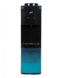 Homage (HWD-24) Water Dispenser