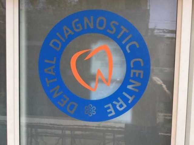 Dental Diagnostic Centre