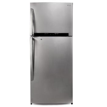 LG GR-M650GLDL Top Freezer Double Door