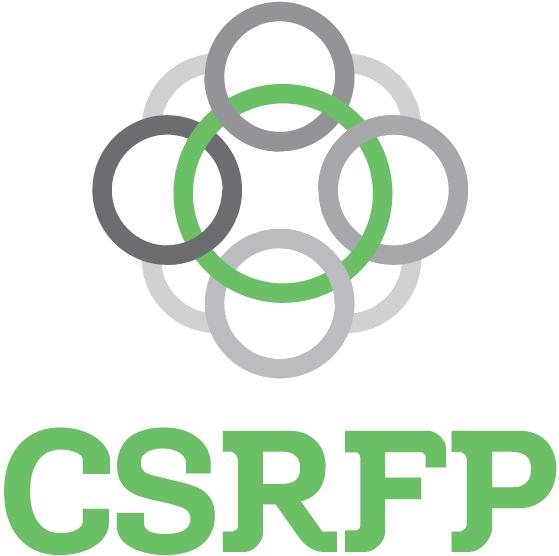 Corporate Social Responsibility Forum Pakistan