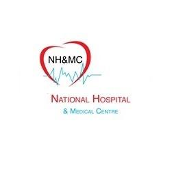 National Hospital & Medical Centre