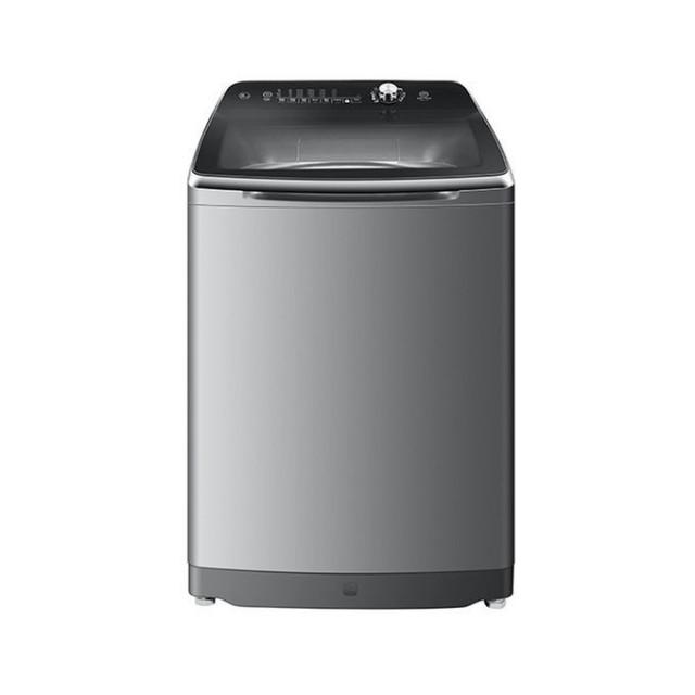 Haier HWM95-1678 Washing Machine