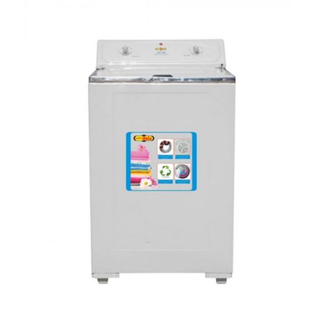 Super Asia SAP-400 Washing Machine