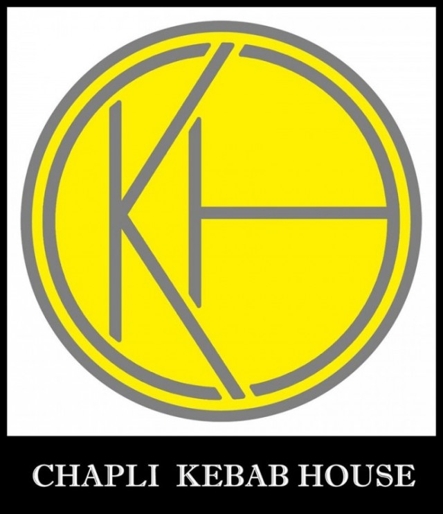Chapli Kebab House