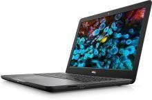 Dell Inspiron 5567 A563505UIN9 Core i3