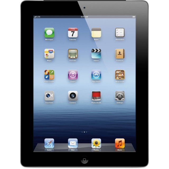 Apple iPad Air 64GB Wifi+4G