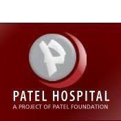 Patel Hospital