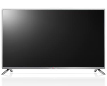 LG 42LB6520 42 inches LED TV