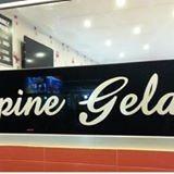 Alpine Gelato, Liaquat Avenue