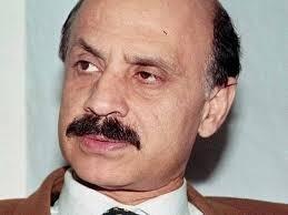 Kamran Lashari