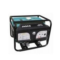Jasco DB-3800 Petrol Generator
