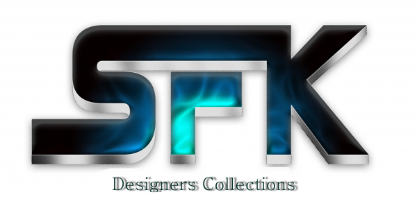 SFK designers collection
