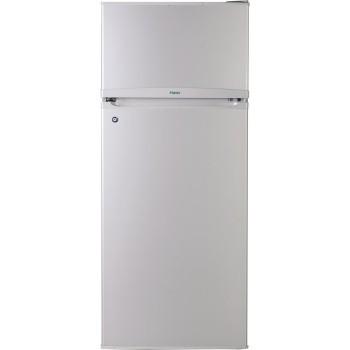 Haier HRF-253 Top-Freezer Direct cooling
