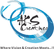 AKS Creatives
