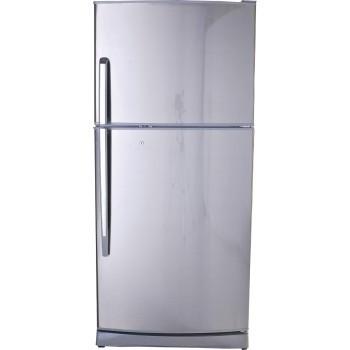 Haier HRF-843 Top-Freezer No frost