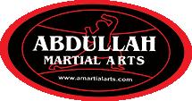Abdullah Martial Arts