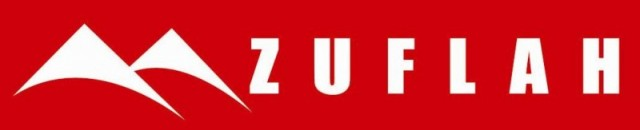Zuflah International Company