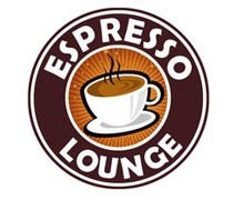 Espresso Lounge Cafe
