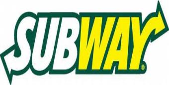 Subway, Gulshan-e-Iqbal