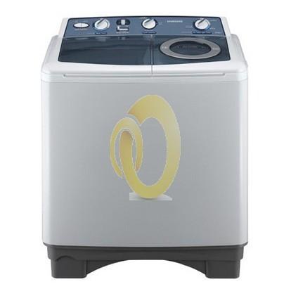 Samsung WT90H3230MG/SG New Twin Tub Washing Machine