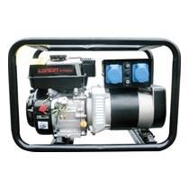 Loncin Professional EN2500 Diesel Generator