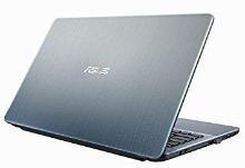 Asus Vivobook Core i3