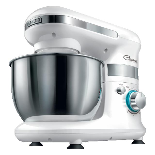 Sencor STM 3010WH Food mixer