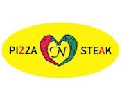 Pizza & Steak