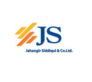 Jahangir Siddiqui & Co. Ltd