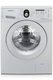 Samsung WF1702W5W Washing Machine