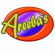 Areeba's Fast Food