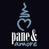 Pane & Amore