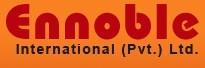 Ennoble International (Pvt) Ltd.