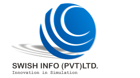Swish Info (P) Ltd