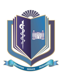 Services Institute of Medical Sciences