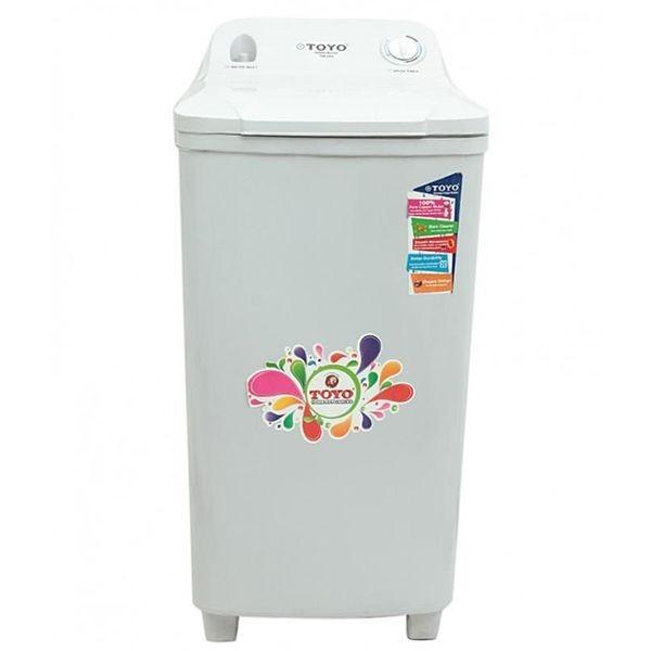 Toyo T-660 Washing Machine