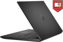 Dell 15 3542 354234500iBT1 Core i3