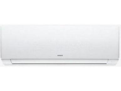 Hitachi 1.8 Ton 3 Star Split (Ridaa 3100F RMC322HBD) AC