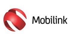 MOBILINK PAKISTAN MOBILE COMMUNICATIONS LTD.