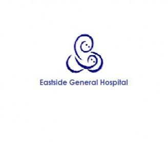 East Side General Hospital
