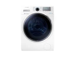 Samsung WW7000 Washing Machine Price